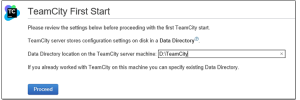 teamcity_setup2
